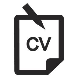 Curriculum vitae samples and templates not resume